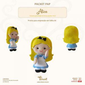 packet-pap-alice-no-pais-das-maravilhas