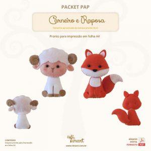 packet-pap-carneiro-raposa