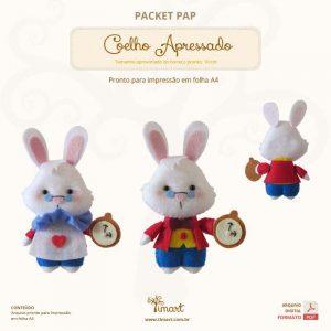 packet-pap-coelho-apressado