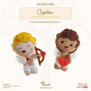 packet-pap-cupido