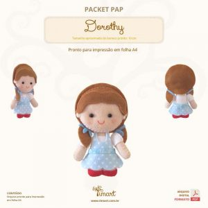 packet-pap-dorothy