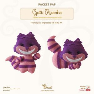 packet-pap-gato-risonho