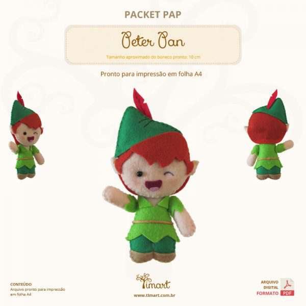 packet-pap-peter-pan