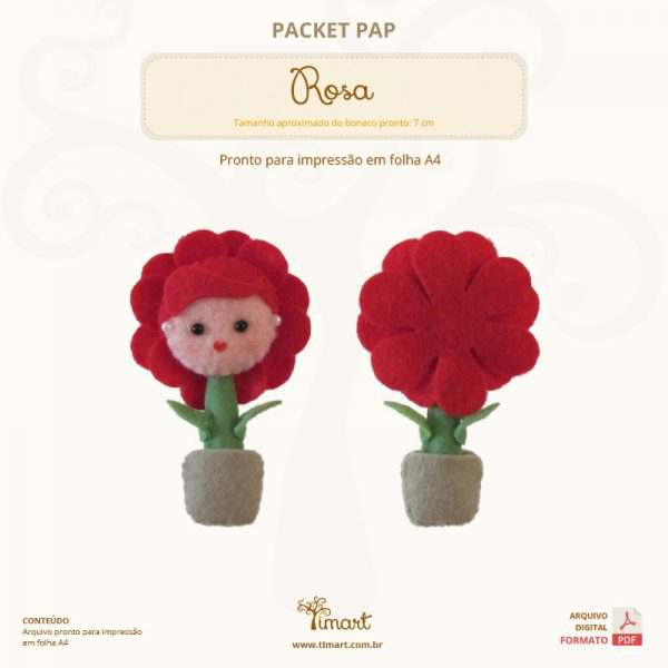 packet-pap-rosa