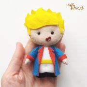 pequeno-principe-molde-feltro-pocket