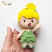 sininho-tinkerbell-feltro-pocket