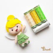 sininho-tinkerbell-feltro-pocket-molde
