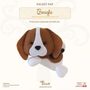 packet-pap-beagle