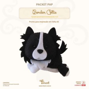 packet-pap-border-collie