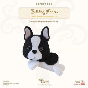 packet-pap-bulldog-frances