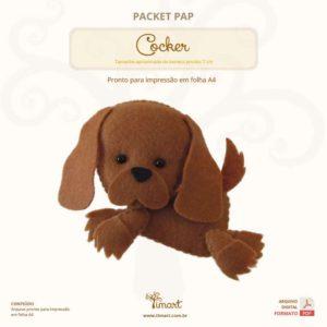packet-pap-cocker