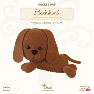 packet-pap-dachund