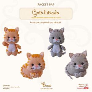 packet-pap-gato-listrado