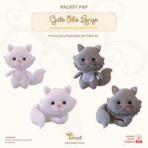 packet-pap-gato-pelo-longo