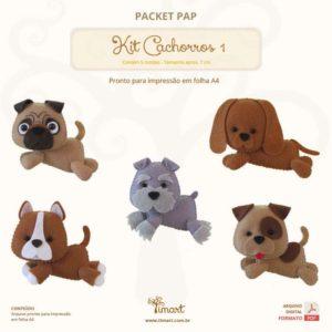 packet-pap-kit-cachorros-1