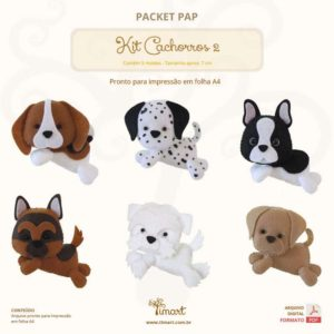 packet-pap-kit-cachorros-2