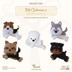 packet-pap-kit-cachorros-3