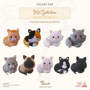 packet-pap-kit-gatos