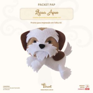 packet-pap-lhasa-apso