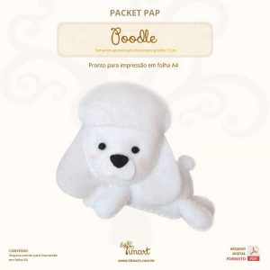 packet-pap-poodle