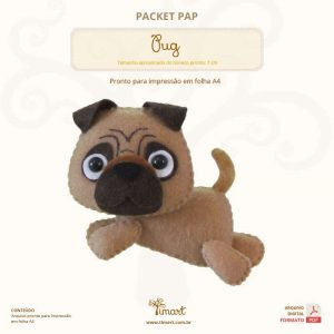 packet-pap-pug