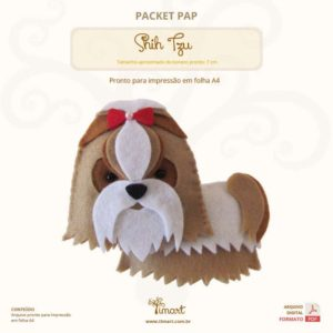 packet-pap-shih-tzu