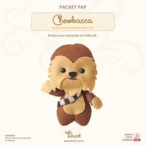 packet-pap-chewbacca