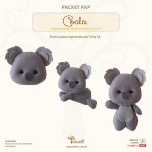 packet-pap-coala