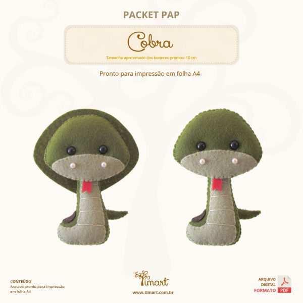 packet-pap-cobra