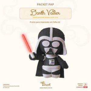 packet-pap-darth-vader