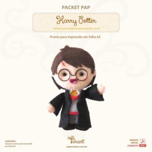 packet-pap-harry-potter