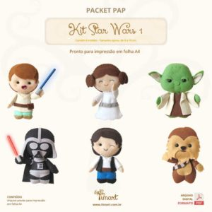 packet-pap-kit-star-wars-1