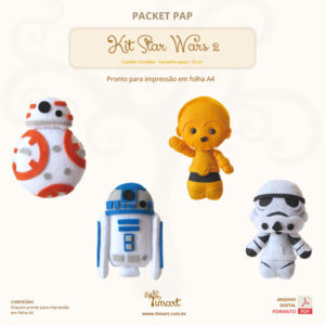 packet-pap-kit-star-wars-2