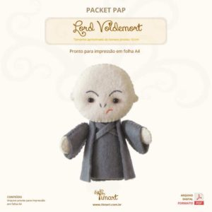 packet-pap-lord-voldemort