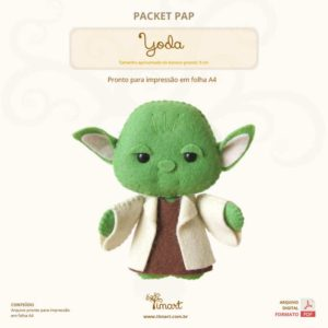 packet-pap-yoda