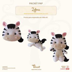 packet-pap-zebra