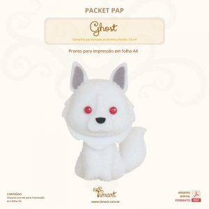 packet-pap-ghost