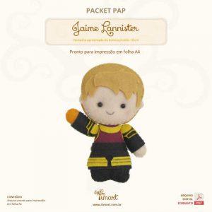 packet-pap-jaime-lannister