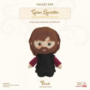 packet-pap-tyrion-lannister