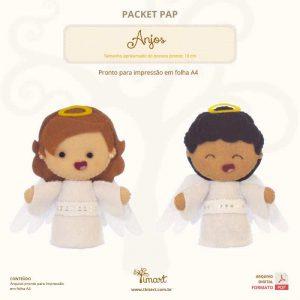 packet-pap-anjos-natal