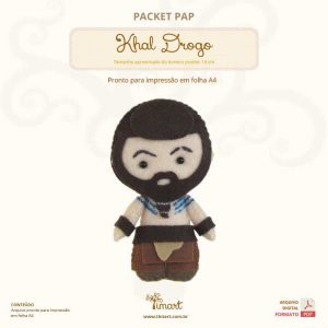 packet-pap-khal-drogo