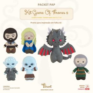 packet-pap-kit-game-of-thrones-2