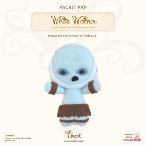 packet-pap-white-walker