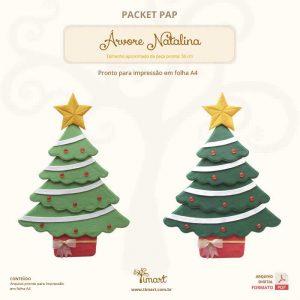 packet-pap-arvore-natalina