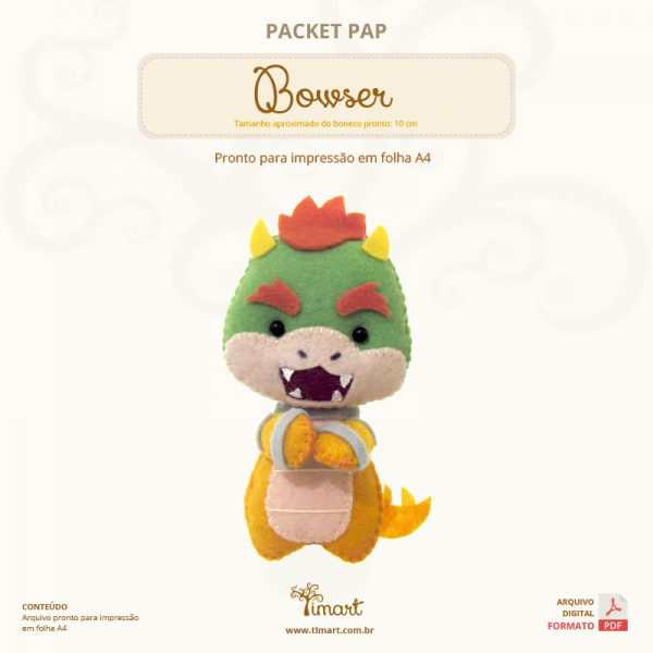 packet-pap-bowser