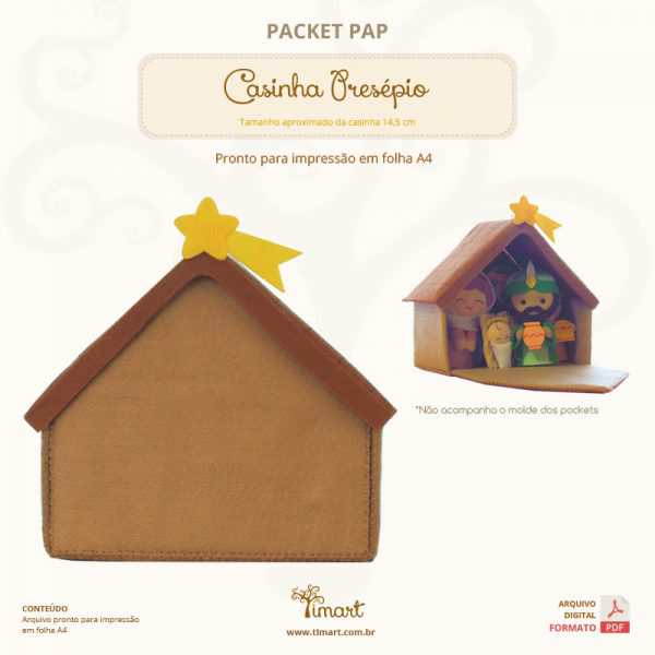 packet-pap-casinha-presepio