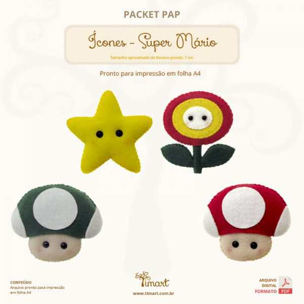 packet-pap-icones-super-mario