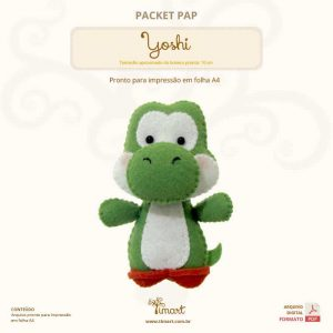 packet-pap-yoshi
