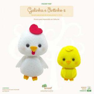 packet-pap-galinha-e-pintinho-2