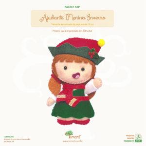 ajudante-menina-inverno-natal-packet-pap